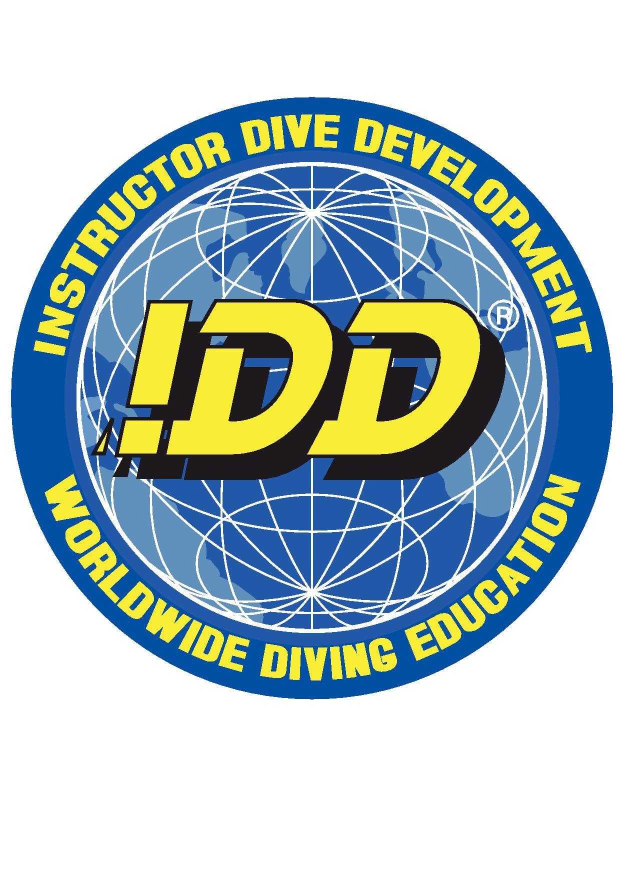 Logo IDD revision CMYK 1 page 001